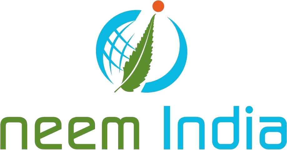 Neem India Pvt. Ltd.